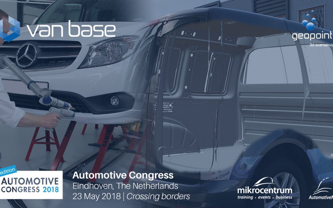 Automotive Congress 2018